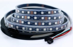 Flexible LED Strip