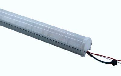 DMX LED Tube