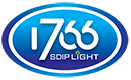 SDIP Light