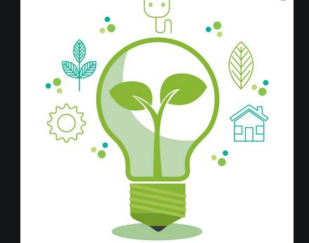 Eco-Friendliness of addressable LED Pixel Lights