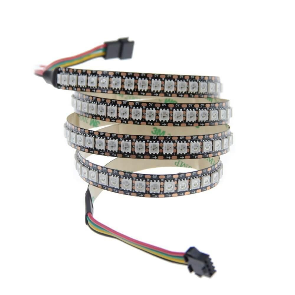 WS2813 LED Strip
