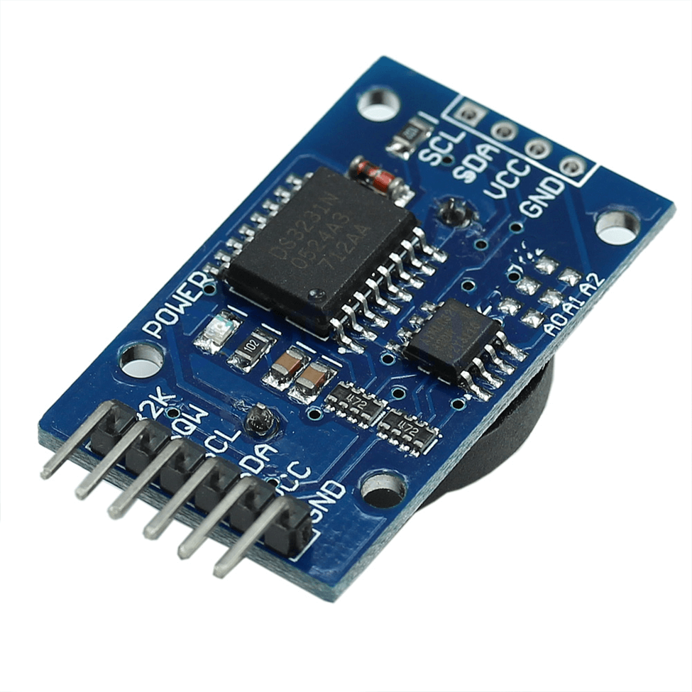 WS2813 Without controller