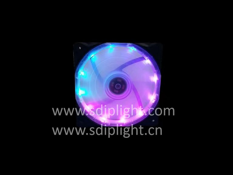 addressable-led-strip-pc-fan-768x576
