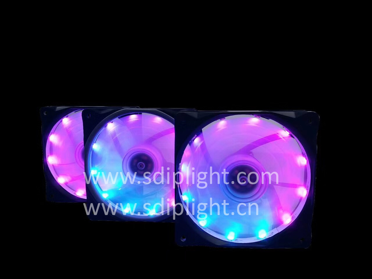 led-strip-for-fan