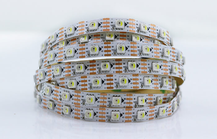 rgbw ws2814 led strip