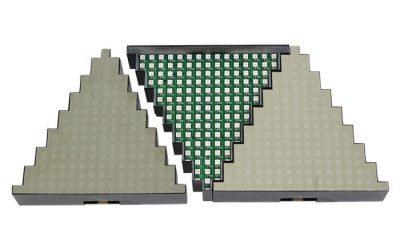 Modular Smart Light Panels