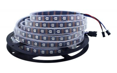 WS2815 LED strip