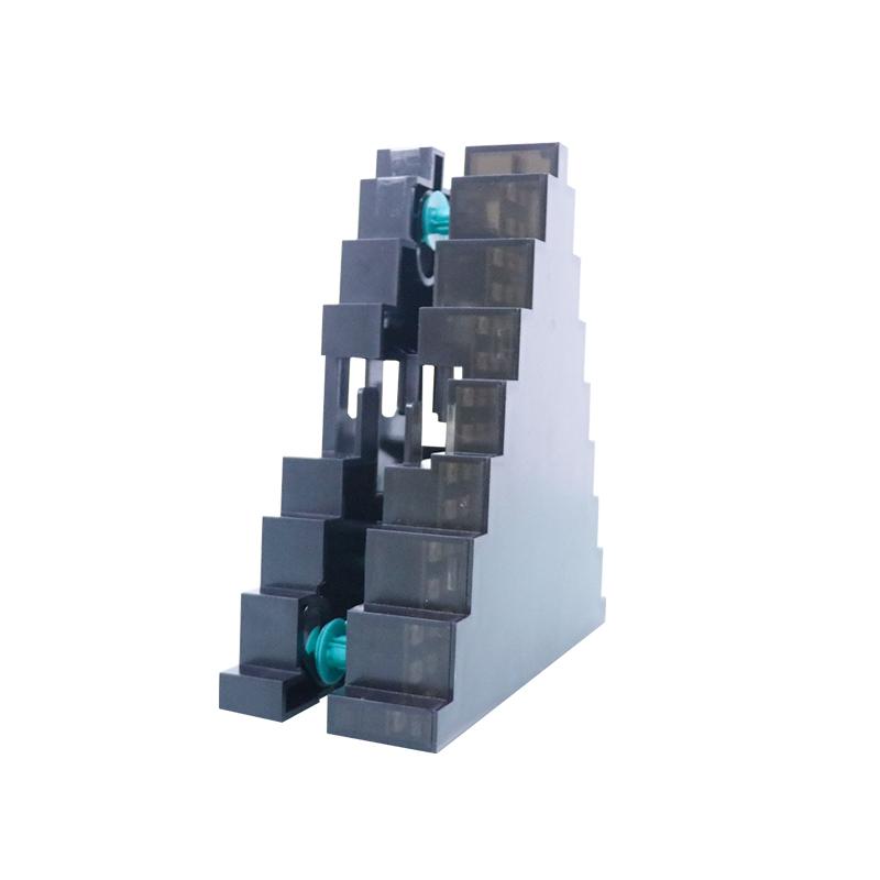 modular led panel