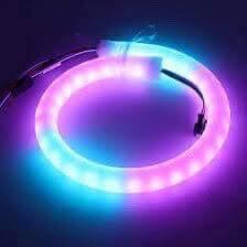 waterproof Xunata LED Neon Light