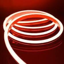 Mini LED neon light strip