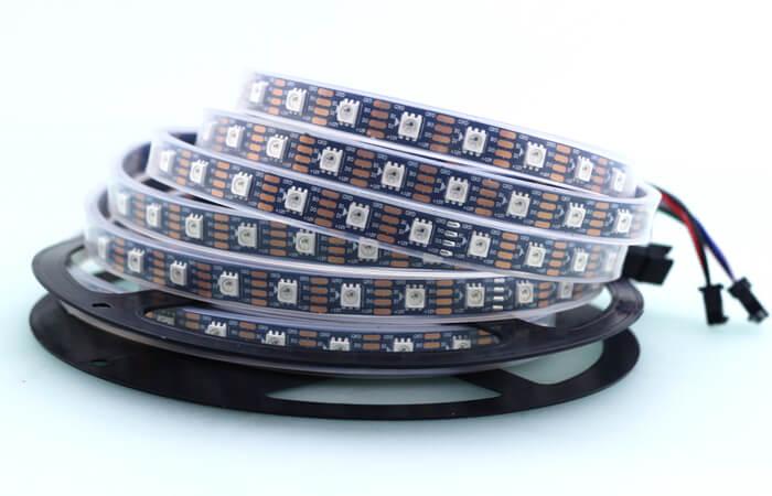 IP65 LED strip