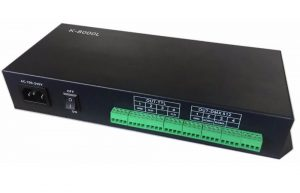 K-8000L-8-ports-offline-SD-card-TTL-DMX512-LED-Pixel-Controller