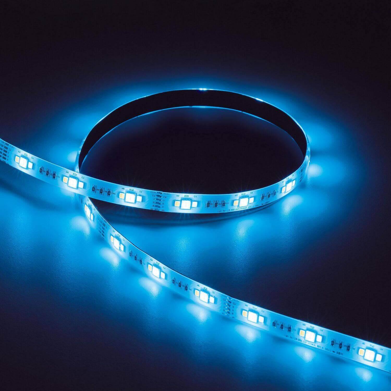 Best Wires for Smart Strip Light