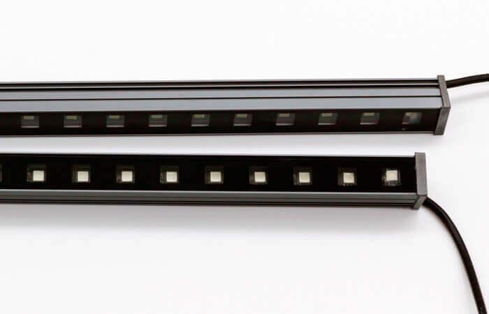 Rigid-LED-Bar