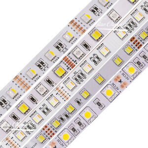 What is 5050 LED strip