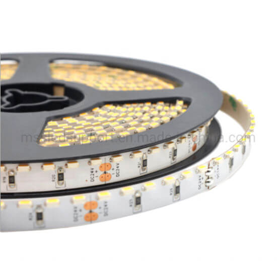 5V-12V-24V-Custom-LED Light Strip