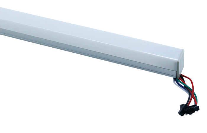 DMX-Light-Bar