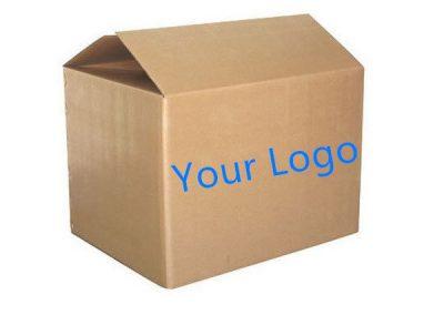 Rigid LED Light Strip Package