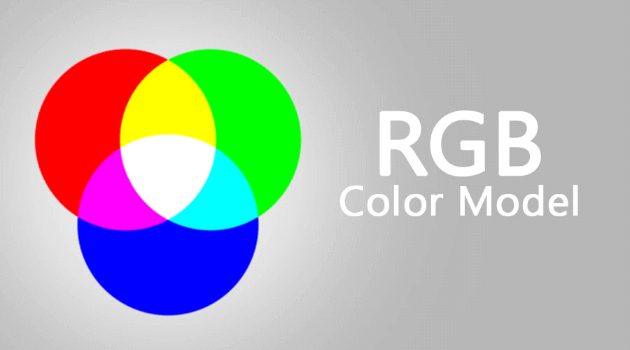 Color changing tape light kit combinations