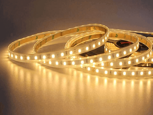 Importing under cabinet lighting tapes from China