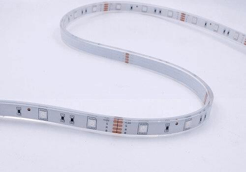 Power of 10m 5050 RGB LED Strip