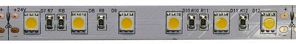 5050 Digital LED strip