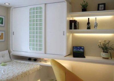 LED Tape Under Cabinet Lighting For Room