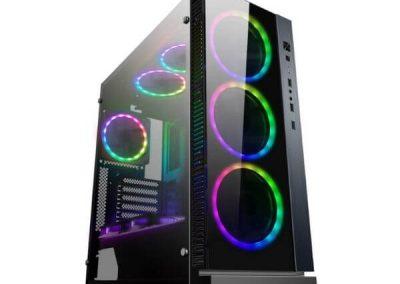 RGB Led Tape For PC Case