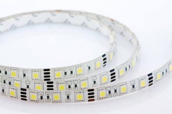 RGBW LED Strip Light