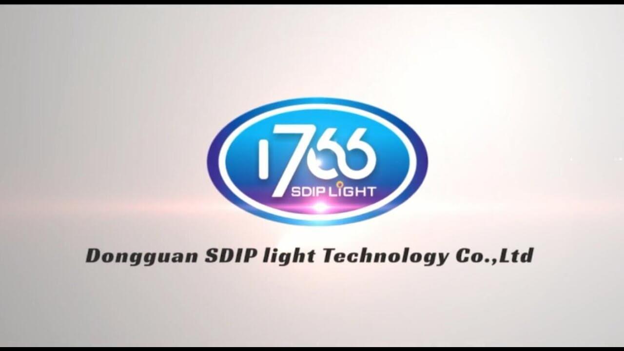SDIP Light Technology Co., Ltd