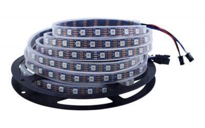 WS2815 LED Strip Light