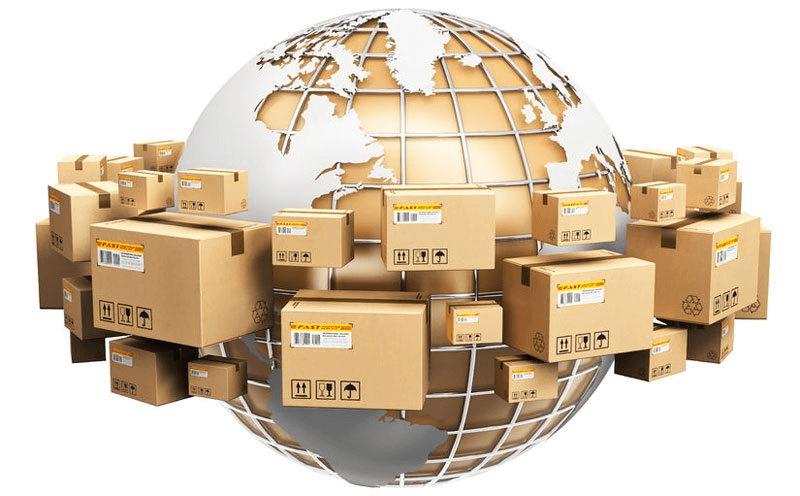 Worldwide Shipping for Shenzhen LED Strip Lights