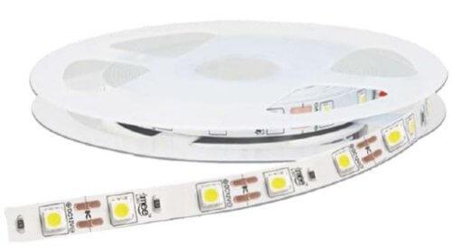 Cuttable LED Strip Light