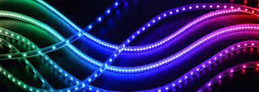 Shenzhen LED Strip Lights