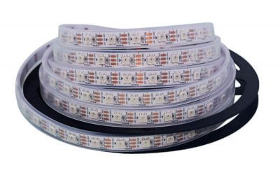 WS2812b LED Strip Light