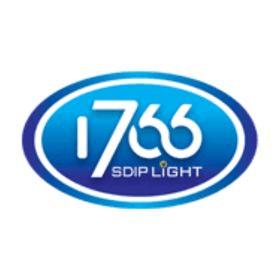 SDIP-Light led strip company in china